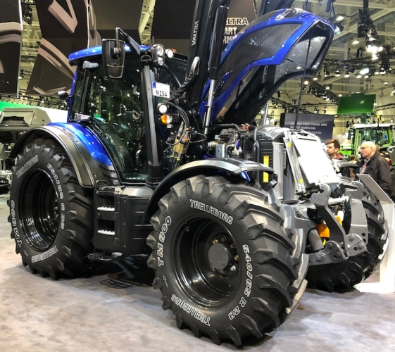 valtra-n154-eco-direct-agritechnica-2019.jpg