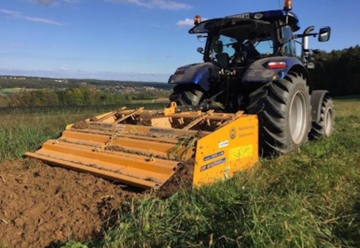 vangatrici-selvatici-con-nuovo-kit-agrismart-40