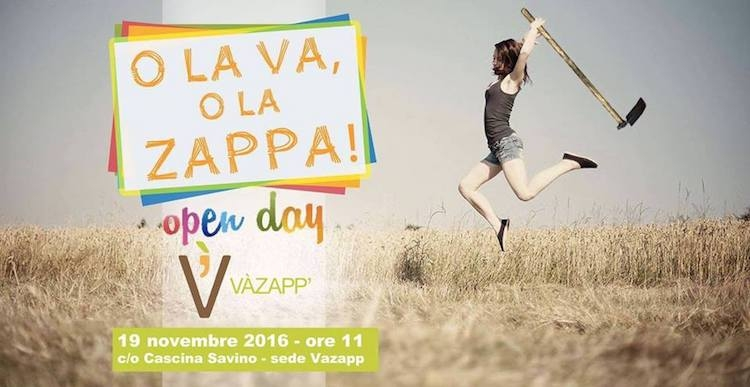 vazapp-openday-20161119.jpg