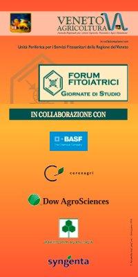 venetoagricoltura_forumfitoiatrici_immagine
