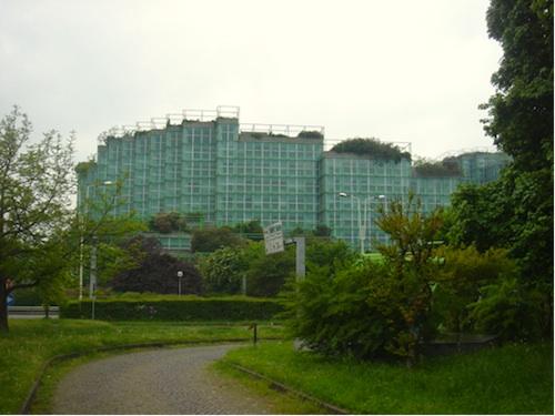 verde-urbano-citta-by-onvus-osservatorio-nazionale-verde-urbano-500