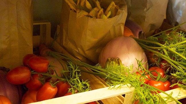 verdura-fonte-tenuta-dello-scompiglio-seminario-biodinamica