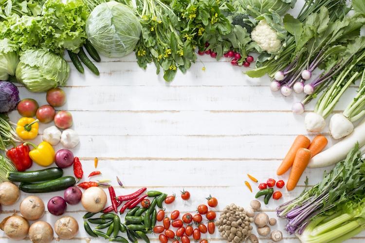 verdure-ortaggi-ortofrutta-biologico-by-kazoka303030-fotolia-750