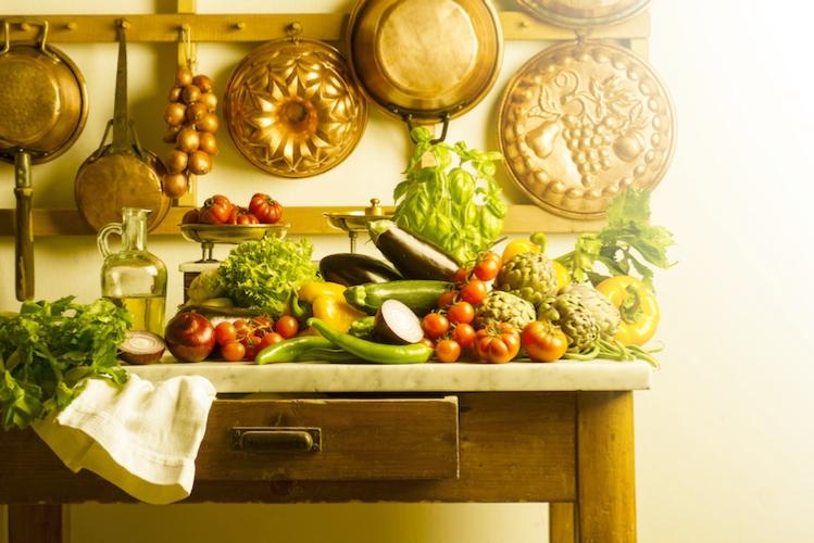 verdure-ortaggi-ortofrutta-biologico-by-vagabondo-fotolia-750