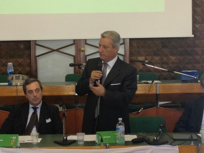 verrascina-copagri-conferenza-economica-2013