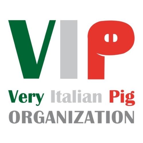 very-italian-pig-vip-logo.jpeg