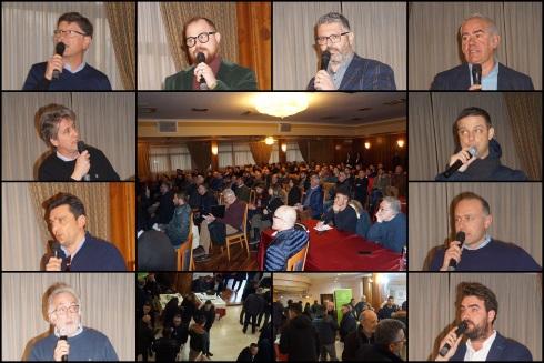 vigna-olivo-2020-relatori-andria
