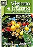 vigneto-e-frutteto-copertina-marzo-2008-edia