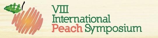 viii-international-peach-symposium