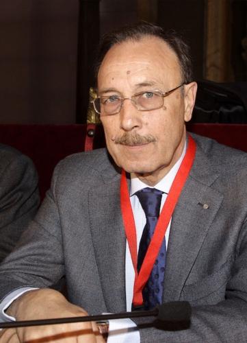 vincenzini-massimo-presidente-georgofili