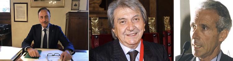 vincenzini-presidente-piccarolo-e-alpi-vicepresidenti-georgofili-giu-2020-fonte-georgofili