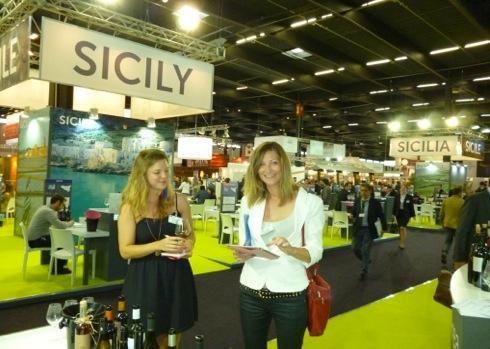 vinexpo2013-stand-sicilia