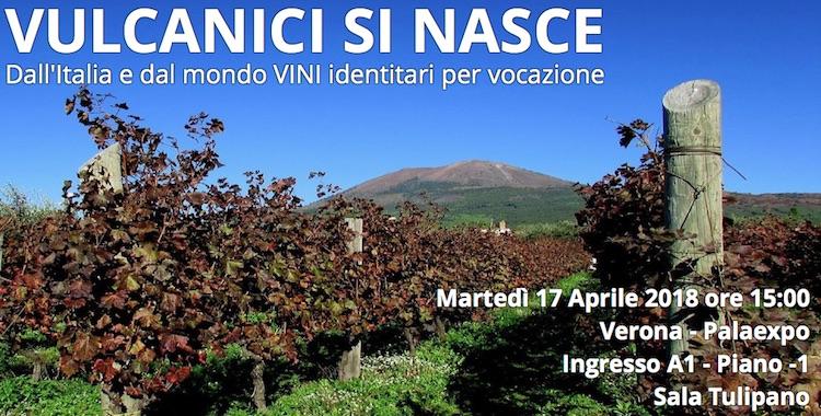 vini-vulcanici-vinitaly-donne-della-vite