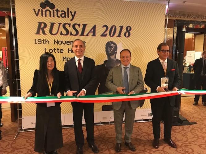 vinitaly-tour-promozionale-russia-2018-vino-made-in-italy-fonte-veronafiere