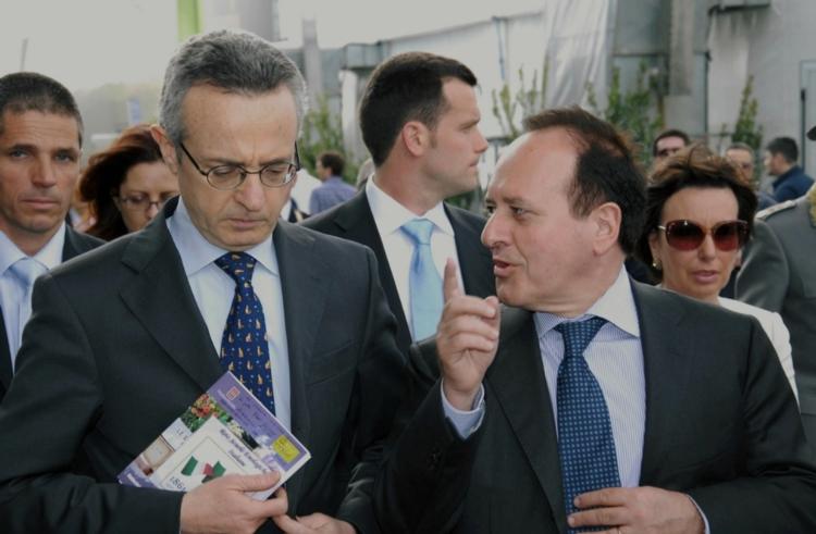 vinitaly2012-catania-mantovani