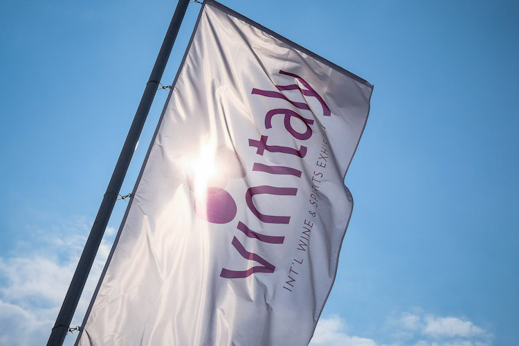 vinitaly2019-by-veronafiere-ennevifoto