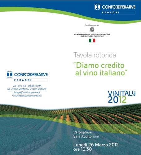 vinitaly_fedagri_diamo_credito_al_vino