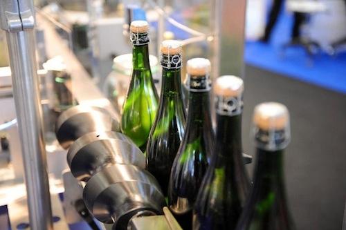 vinitech-2012-vino-bottiglie-fonte-www-vinitech-fr