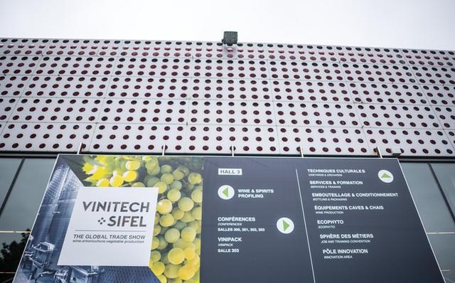 vinitech-sifel-2016
