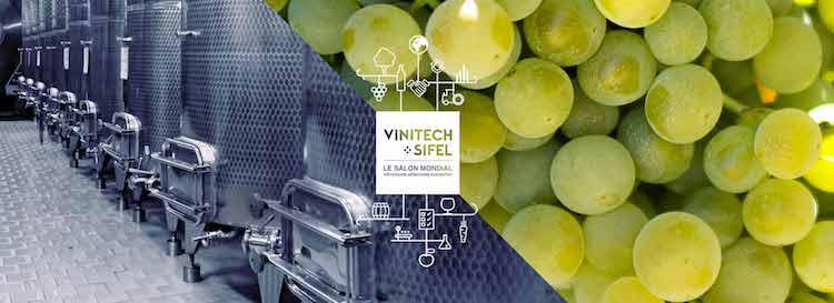 vinitech-sifel-20181.jpg