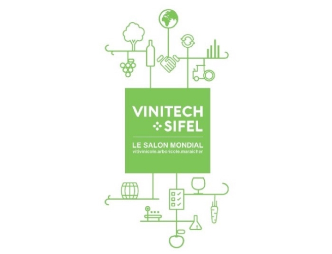 vinitech-sifel-logo-2016