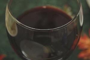 vino-bicchiere1