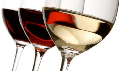 vino-bicchieri-bianco-rosso-400x240