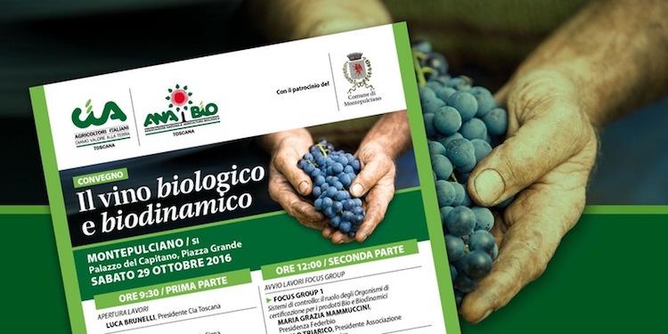 vino-biologico-biodinamico-convegno-20161029