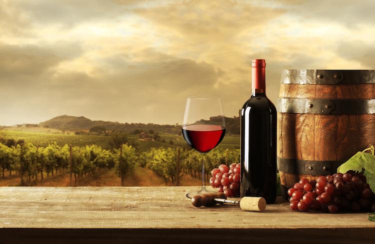 vino-con-bicchiere-hascon-m10ad-fonte-green-has-via-shutterstock-155692601.jpg