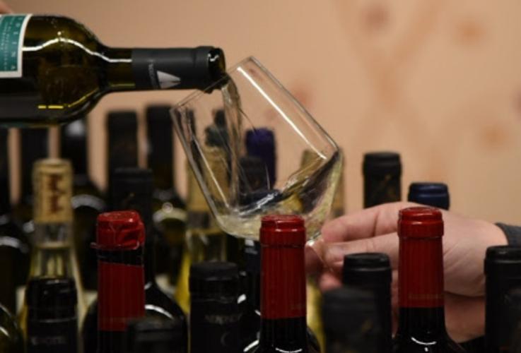 vino-degustazione-by-toscana-notizie-jpg.jpg