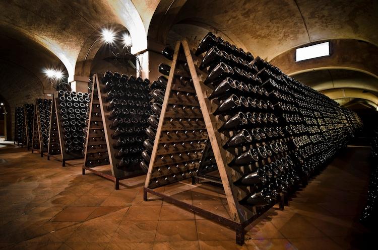 vino-franciacorta-cantina-fabio-cattabiani-fonte-consorzio.jpg
