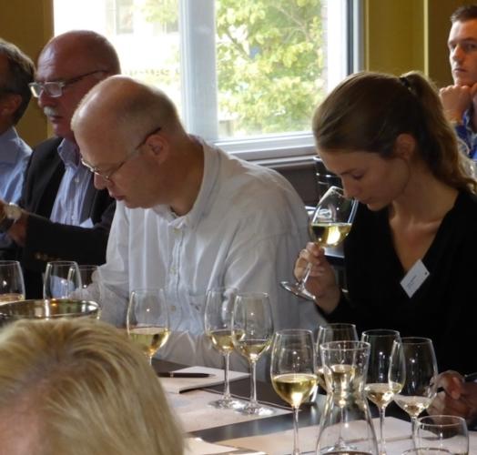 vino-friulano-on-tour-2016-consorzio-doc-fvgjpg