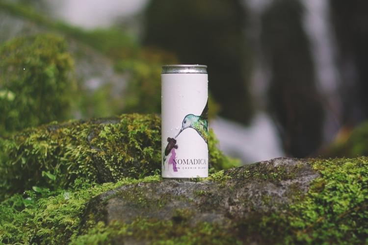 vino-lattina-nomadica