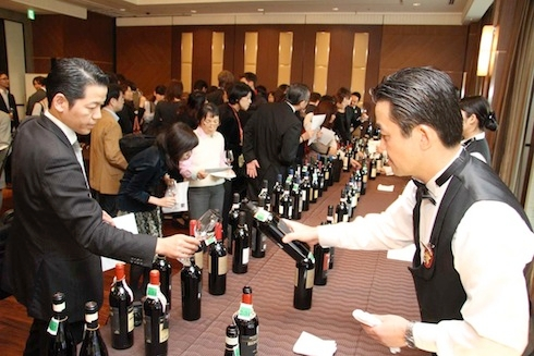 vino-made-in-italy-cina