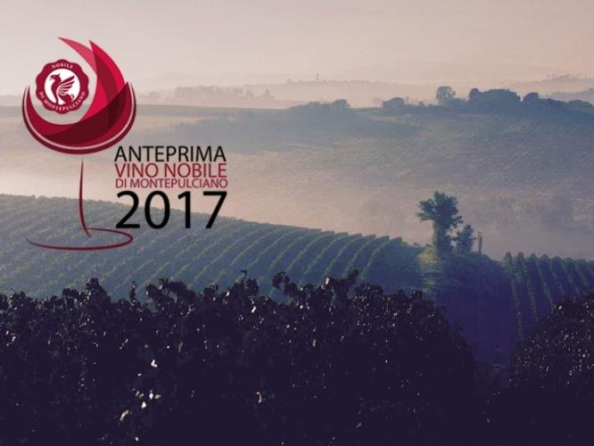 vino-nobile-montepulciano-anteprima-2017-by-anteprimavinomontepulciano