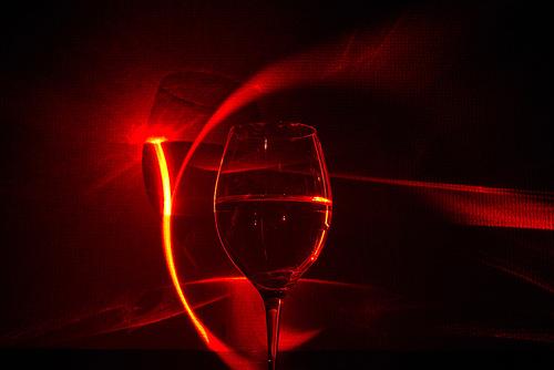 vino-rosso-laser-byflickrcc20-bhollar.jpg