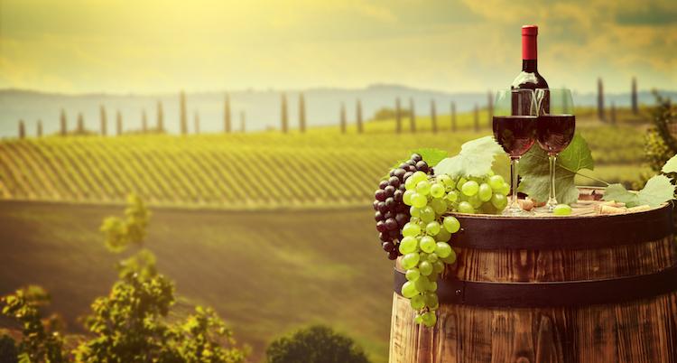 vino-viticoltura-uva-bottiglie-bicchieri-botte-paesaggio-by-zoomteam-fotolia-750.jpeg