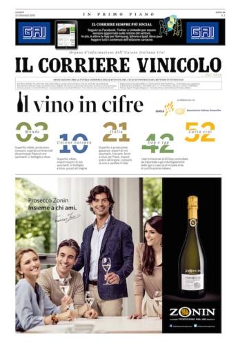 vinocifre2015corrierevinicolouivcopertina