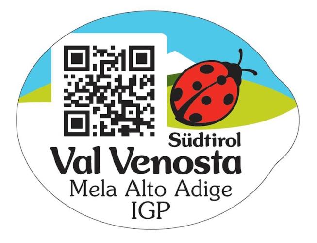 vip-mela-val-venosta-qr-code-bollino