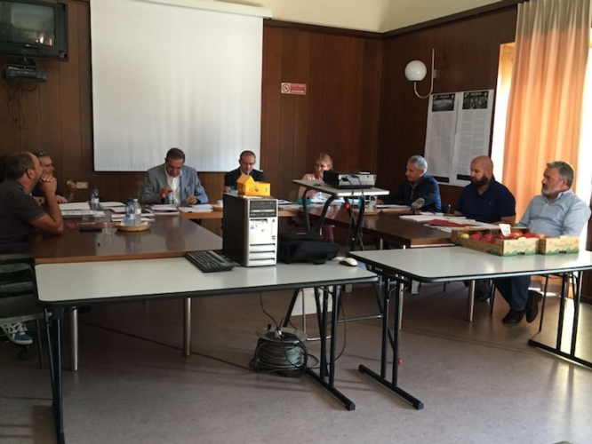 viticoltura-eroica-incontro-sondrio-set-2016-fonte-cervim