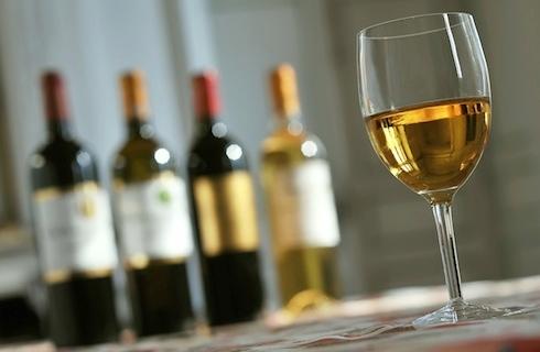 viva-progetto-sostenibilita-vino-bicchiere