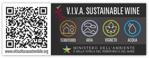 viva-sustainable-wine-etichetta-vino-sostenibile