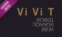 vivit_vinitaly