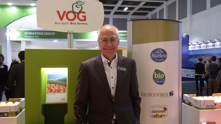 vog-fruit-logistica-2015-direttore-gerhard-dichgans