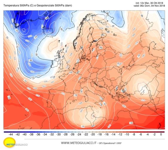 vortice-ciclonico-mediterraneo.jpg