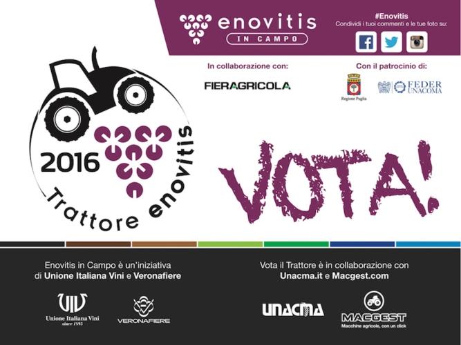 vota-il-trattore-2016-uiv-macgest-unacma