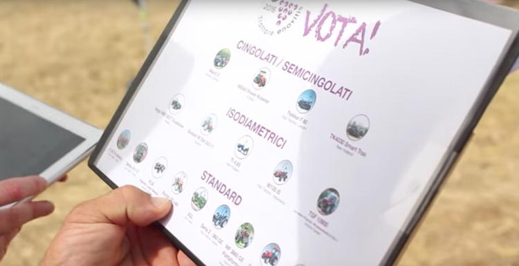 vota-il-trattoreenovitis-in-campo-2017