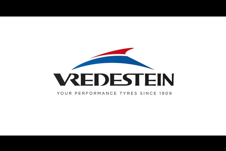 Live the Land: inno alla vita contadina a marchio Vredestein
