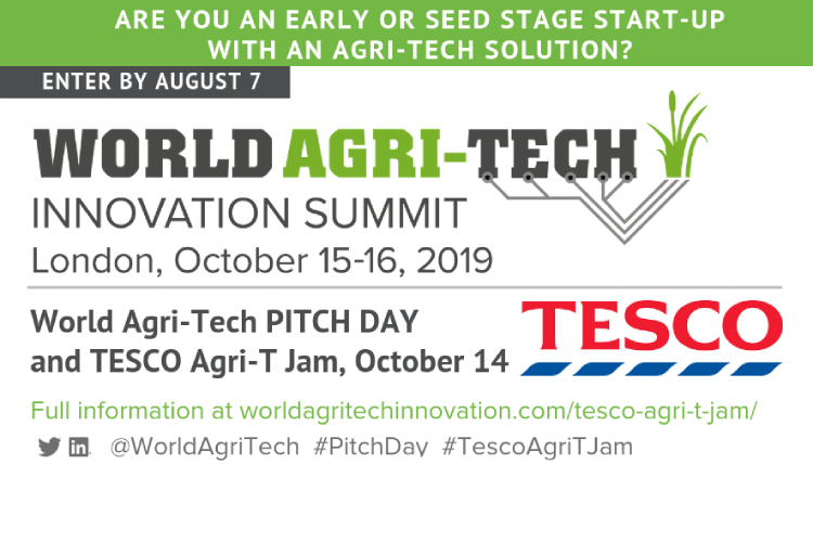 wais-pitch-day-tesco-agri-t-jam-750x500.jpg