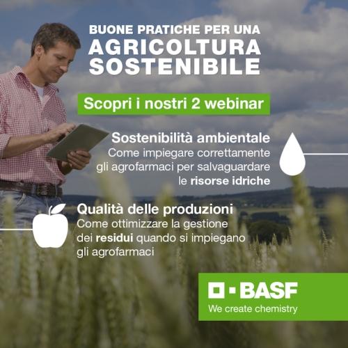 webinar-agricoltura-sostenibile-2020-fonte-basf